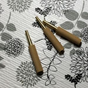 oboe-staples